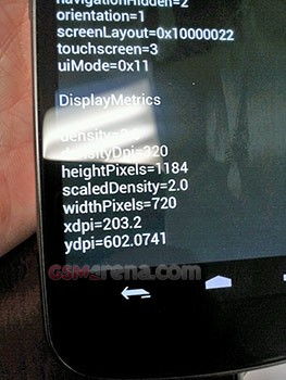 Report: Samsung Galaxy Nexus' U.S. Debut Fraught with Delays
