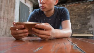 Why Is Mobile Gaming a New Phenomenon