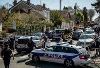 France jihadist attack