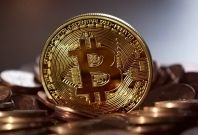 Bitcoin was the first decentralized virtual currency
