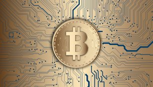 How Bitcoin Will Alter the Business World