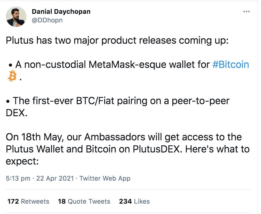 So verschieben Sie Crypto von Crypto.com in die Defi-Geldborse