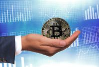 Bitcoin Investment- What You Should Know Before