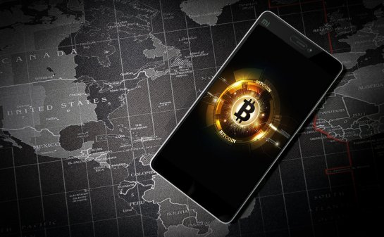 Bitcoin With No Electricity?