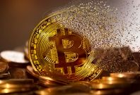 Do People Use Bitcoin for Illegal Activities?