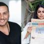 Armin Misaghi & Somayeh Noor