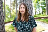 Norway massacre survivor