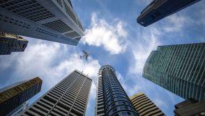 Under Pressure From Digital Banks