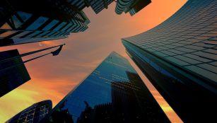Why Some UK Entrepreneurs Target the U.S.