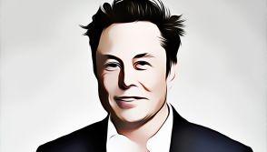 Tweets, Tesla and Bitcoin