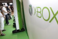 Anonymous Source Leaks Xbox 720 'Loop' Release Date