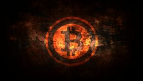 Understanding Bitcoin and Scams around It