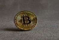 Common Bitcoin FAQs- A Detailed Bitcoin Investment