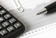 Insurance Industry in Focus: