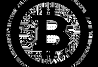 Why Bitcoin is a Potentially Profitable Venture