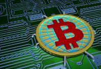 Ways to Maximize Your Bitcoin Trading