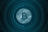 How to Earn Bitcoin without Spending Your