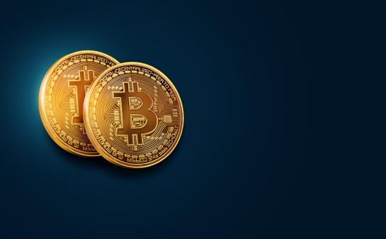 Can You Mine Bitcoin Alone?