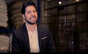 Gil Rabbi, Co-Founder at Storycards