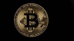What Will Happen if Bitcoin's Price Went