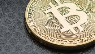 Is Bitcoin an Inflationary or a Deflationary