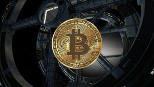 Tether and Bitcoin Manipulation – What You