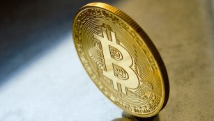 Is Bitcoin an Inflation Hedge