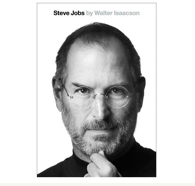 Steve Jobs Biopic. Who can play Steve Jobs?
