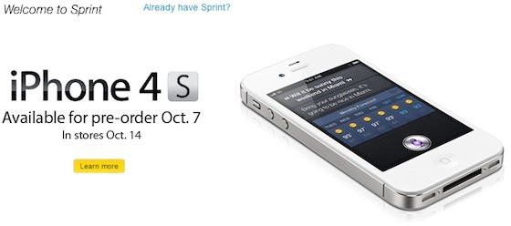 3. The Ultimate iPhone 4S Buyers' Guide