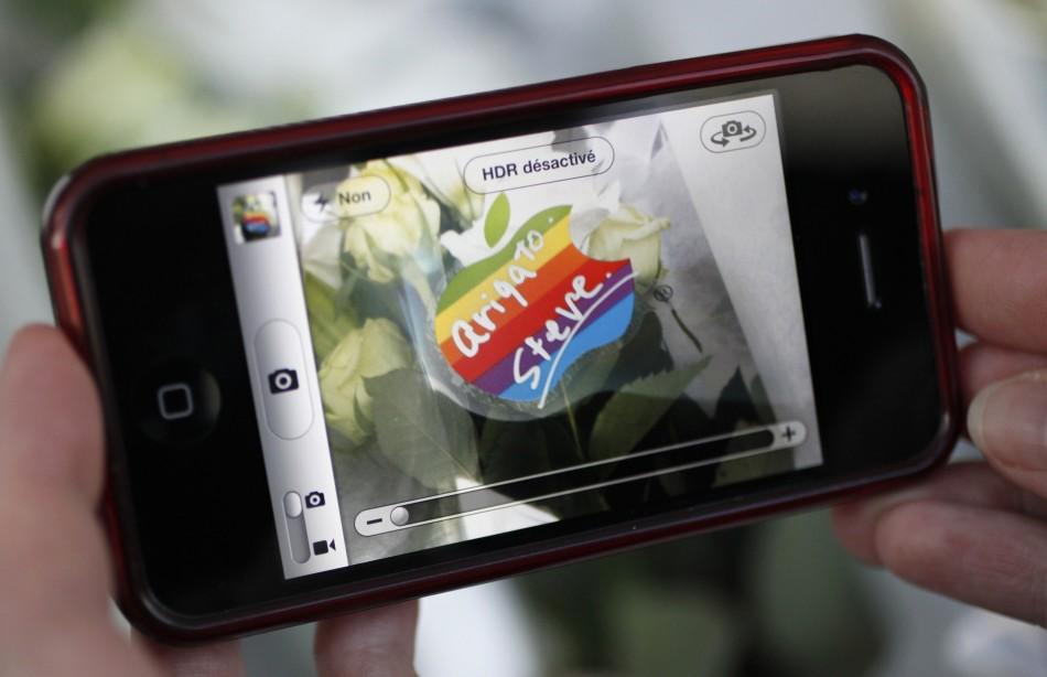 IPhone 5 Rumors 2012: Will Apple's Next Smartphone Be Water Resistant? Top 5 Ways To Prevent Liquid Damage [SPECS]