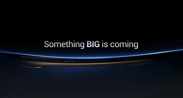 A rendering of the Galaxy Nexus
