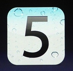 Apple's iOS 5.1