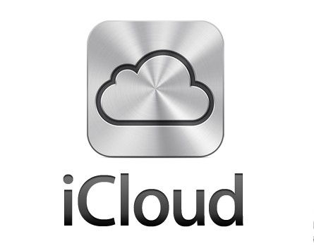 iCloud for iOS 5