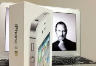 Motorola Droid RAZR, Samsung Galaxy Nexus Doomed to Fail Against Apple's Indomitable iPhone 4S