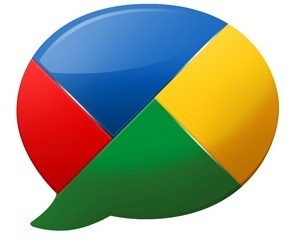 Google is shutting down Google Buzz in favor of its other social media offering, Google+.