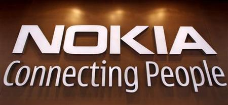 Nokia Windows 8 Tablets Set for June 2010 Release, High-Up Suggests
