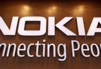 Nokia Again Hint at Possibility of Anti-Apple iPad Windows 8 Tablets
