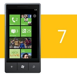 Nokia to Help Windows Phone Hold a Quarter of Android's Market Share Analyst Reports