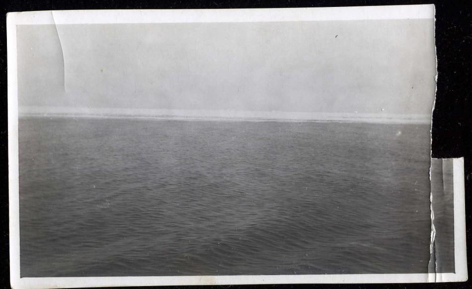 Titanic Photos