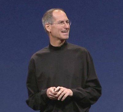 Steve Jobs warned President Barack Obama he was quotheaded for a one-term presidencyquot if he did not revise some of his policies towards business.
