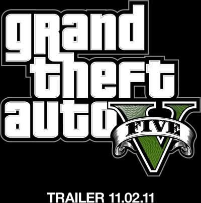 3. GTA V Rockstar Brings Glam Back to Grand Theft Auto