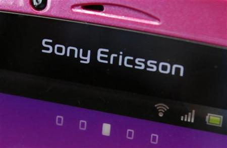 Sony Buys-Out Ericsson's Share of Smartphone Business