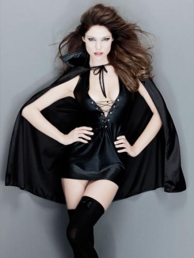 Vampire - Ann Summers
