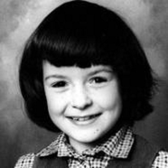 Robert Black has been found guilty of the murder of Jennifer Cardy in August 1981