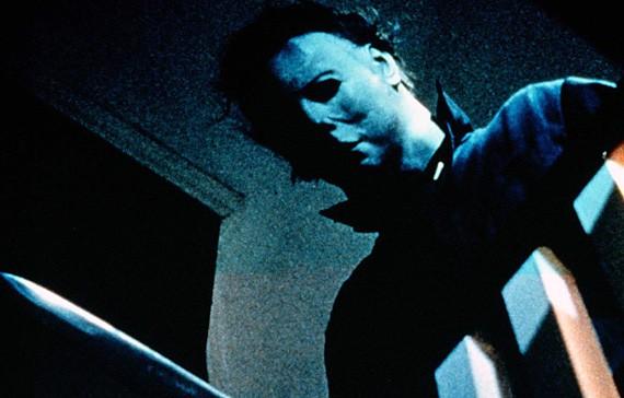 2. Halloween
