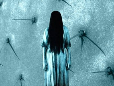 4. The Ring