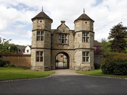 madeley-court-hotel-shropshire