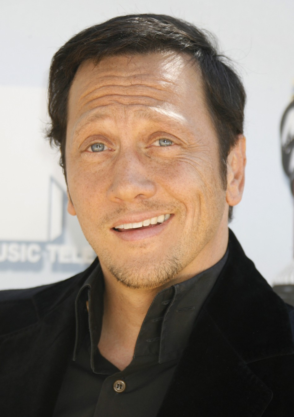 Rob Schneider 1963 Actor