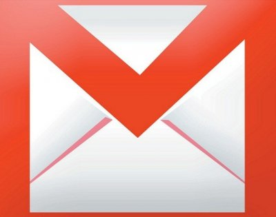 10. Google Unveils New Look and Features for Gmail VIDEO