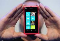 Where to Pre-Order the Lumia 800 and Galaxy Nexus: A Complete Buyers Guide